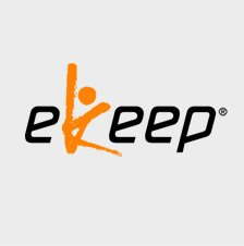 Ekeep Linea Ortopedica